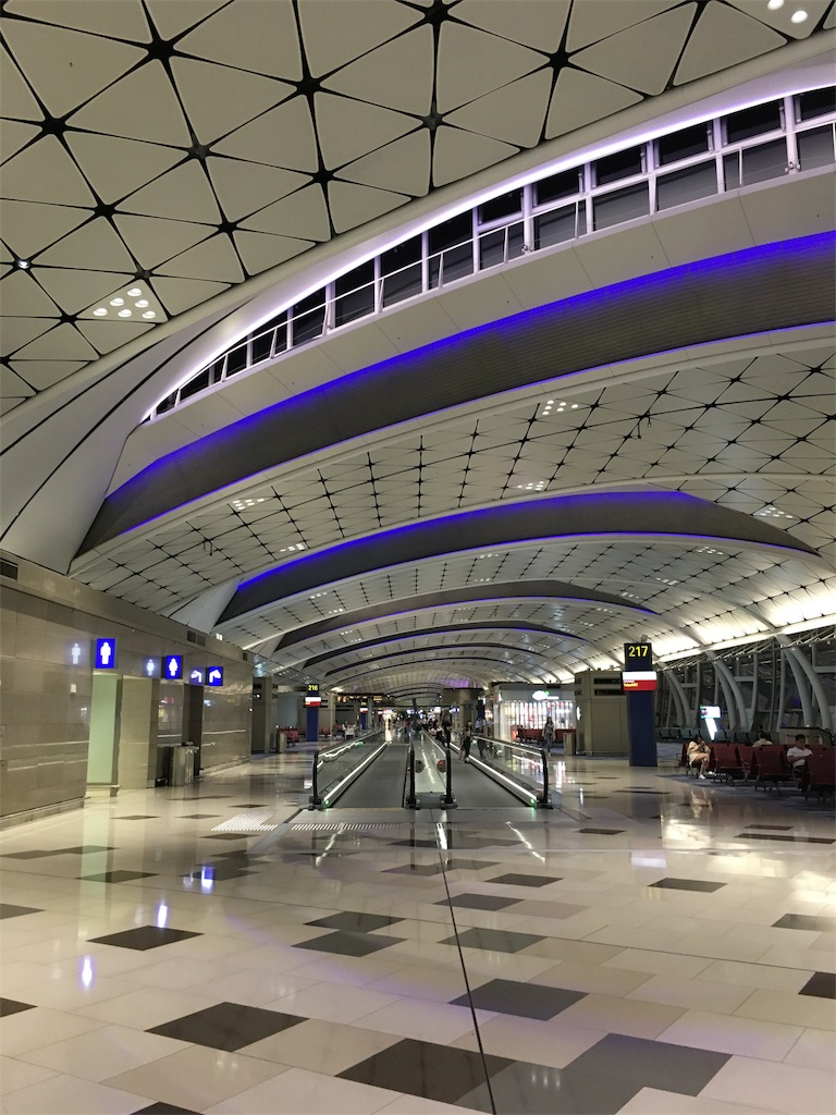 f:id:airline-sanpo:20180730224343j:image