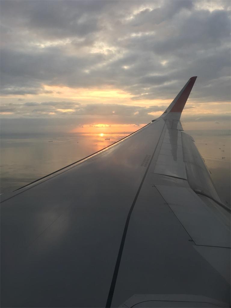f:id:airline-sanpo:20180730224532j:image