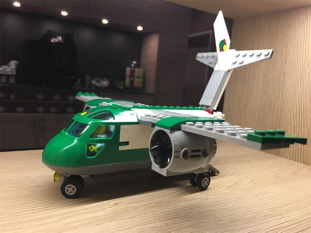f:id:airline-sanpo:20181014004739j:image