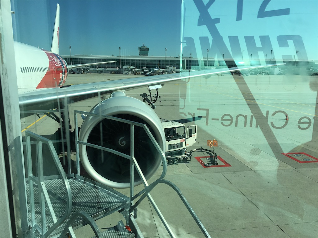 f:id:airline-sanpo:20181215193351j:image