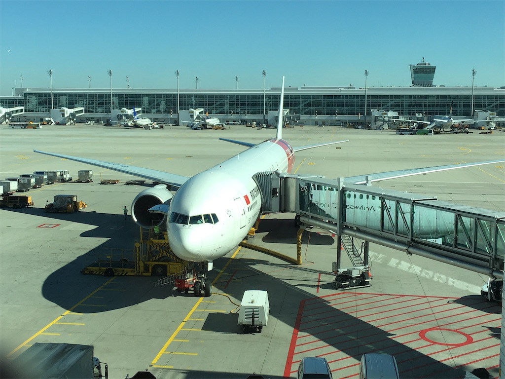 f:id:airline-sanpo:20181215193410j:image
