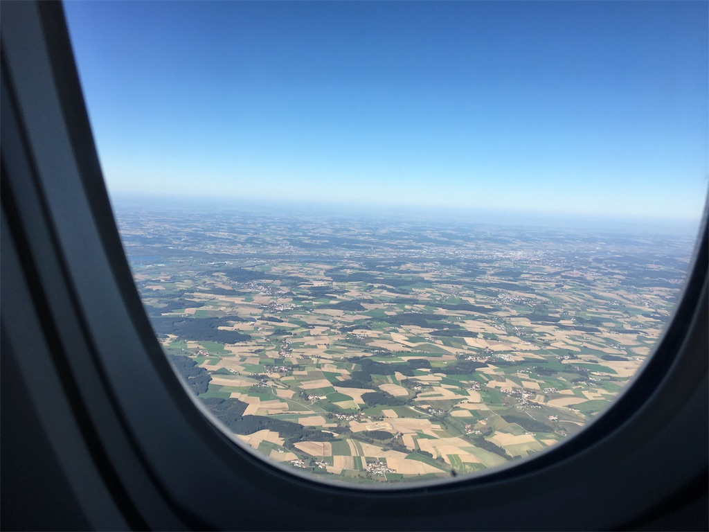 f:id:airline-sanpo:20181215222028j:image
