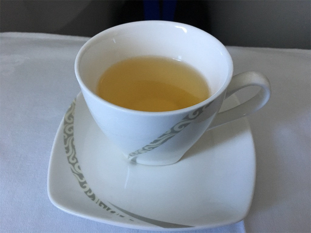 f:id:airline-sanpo:20181215222314j:image