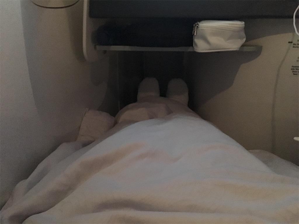 f:id:airline-sanpo:20181215222538j:image