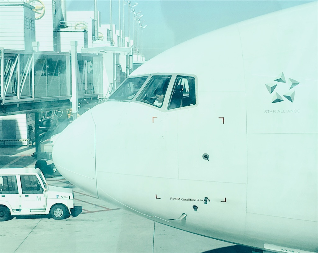 f:id:airline-sanpo:20190123201304j:image