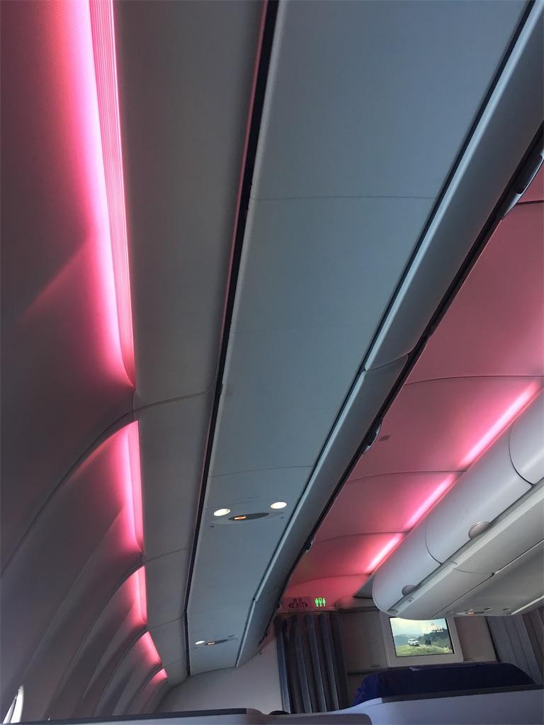 f:id:airline-sanpo:20190127215321j:image