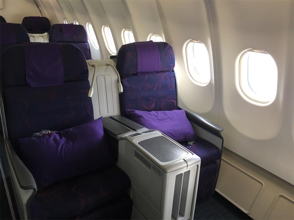 f:id:airline-sanpo:20190127215410j:image