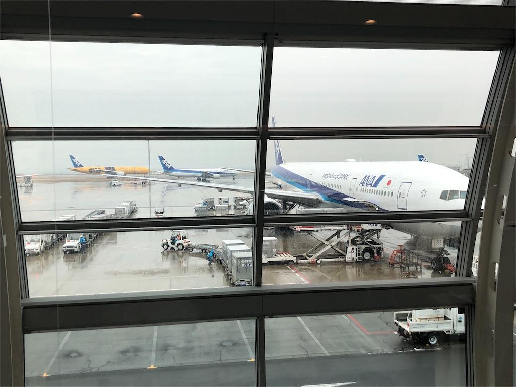 f:id:airline-sanpo:20190227151737j:image