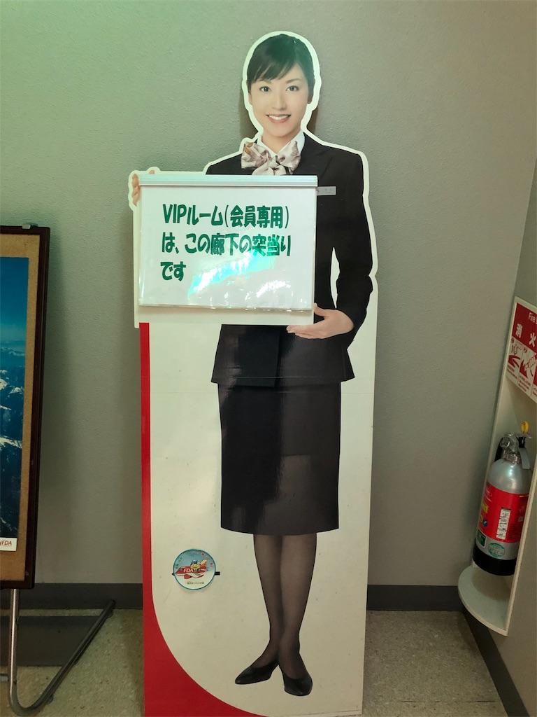 f:id:airline-sanpo:20190324235514j:image