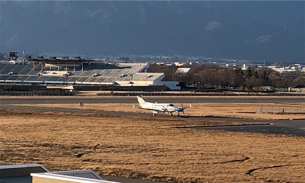 f:id:airline-sanpo:20190424091808j:image