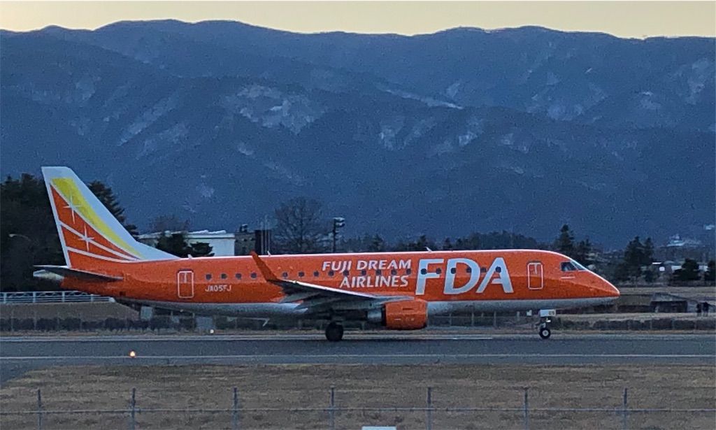 f:id:airline-sanpo:20190424091840j:image
