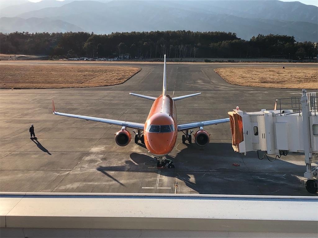 f:id:airline-sanpo:20190424091852j:image