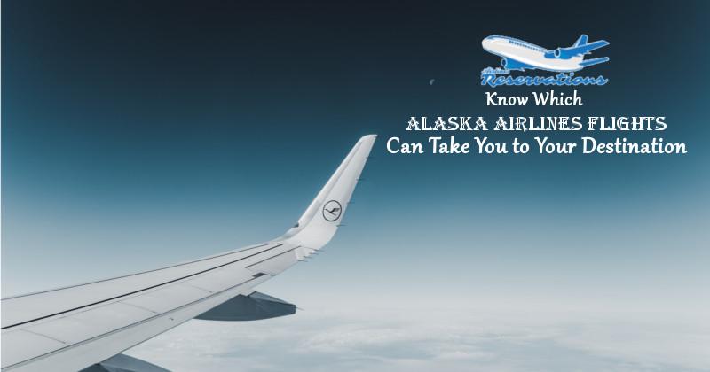 f:id:airlineshelp:20190605220144j:plain