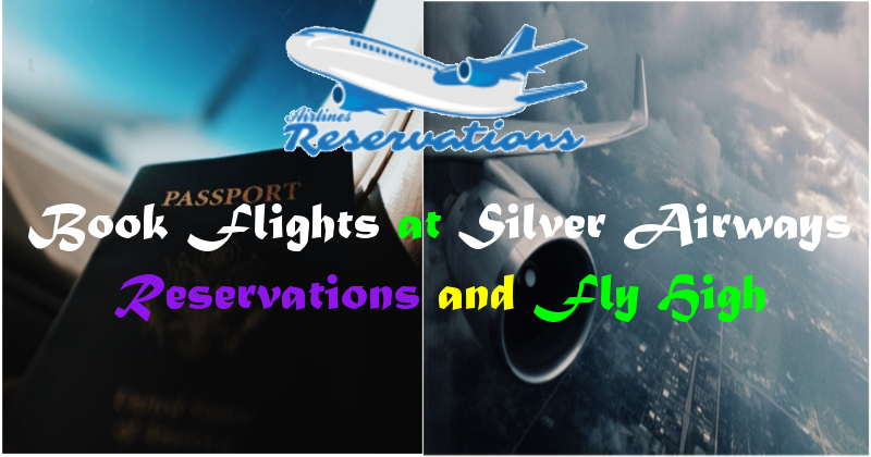 f:id:airlineshelp:20190628201914j:plain