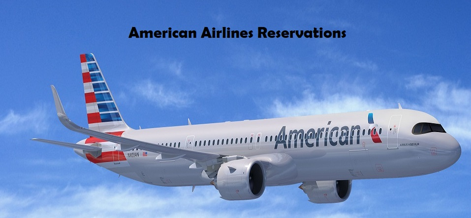 f:id:airlinesservice:20210415193141j:plain