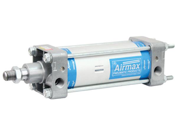 f:id:airmaxpneumatic:20200714184515j:plain