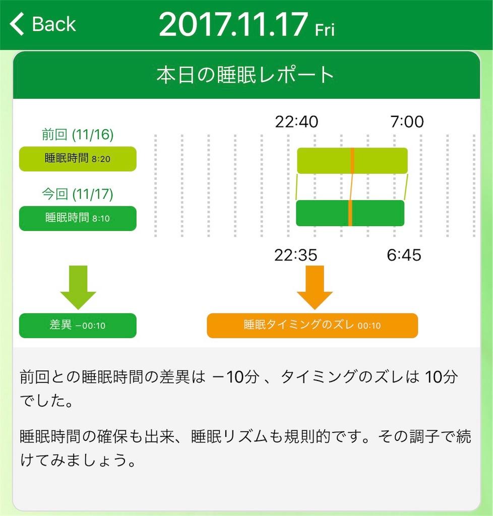 f:id:airpai2:20171117093445j:image