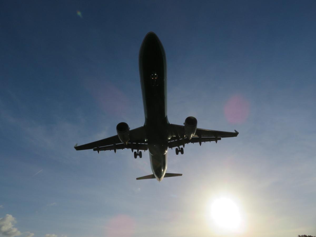 f:id:airplanelove:20190808194123j:plain