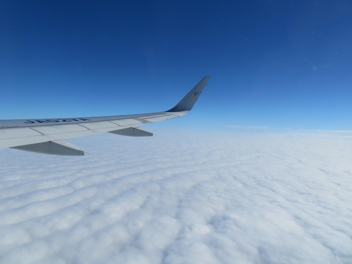 f:id:airplanelove:20191027140712j:plain