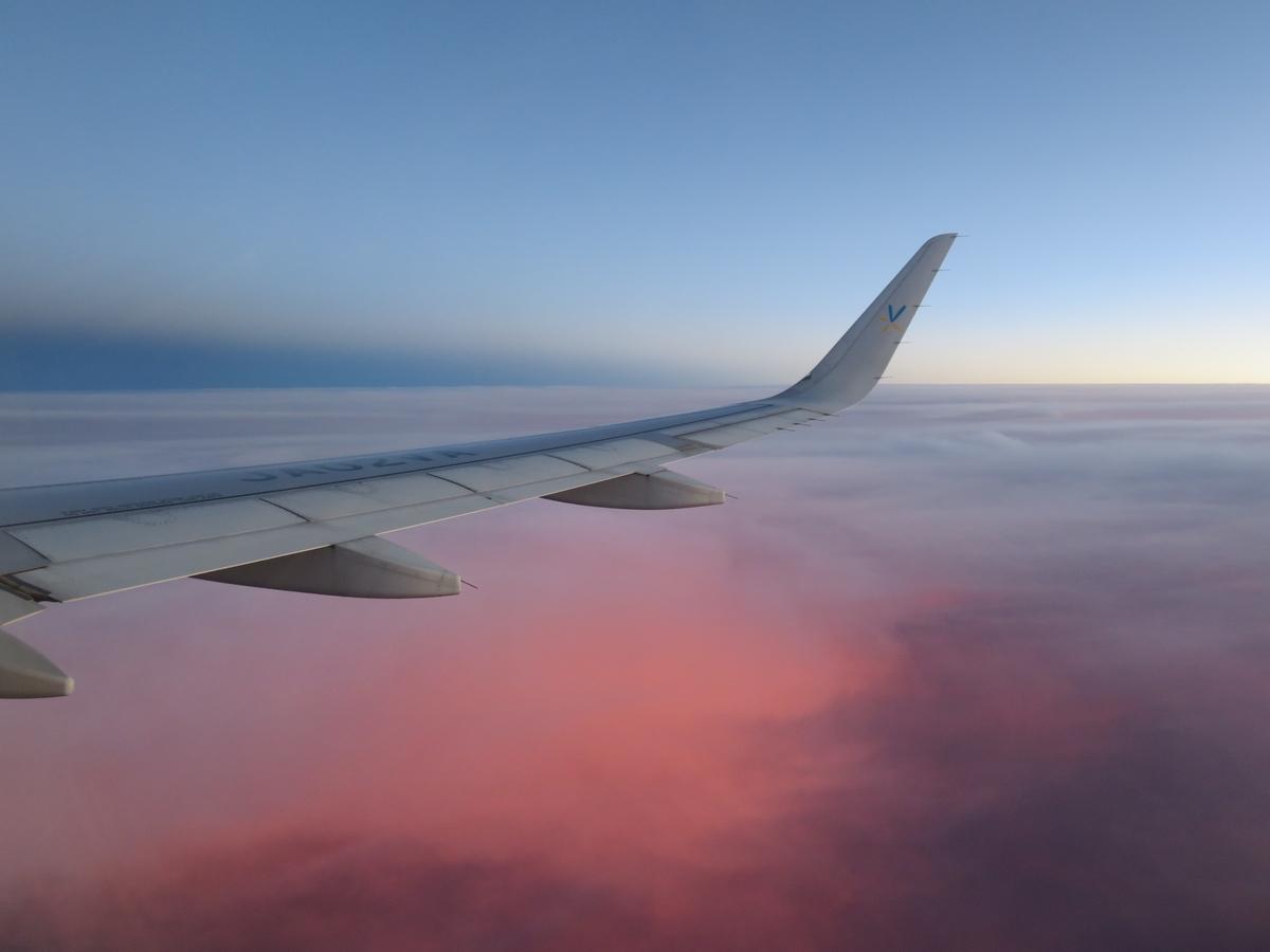 f:id:airplanelove:20191027144154j:plain