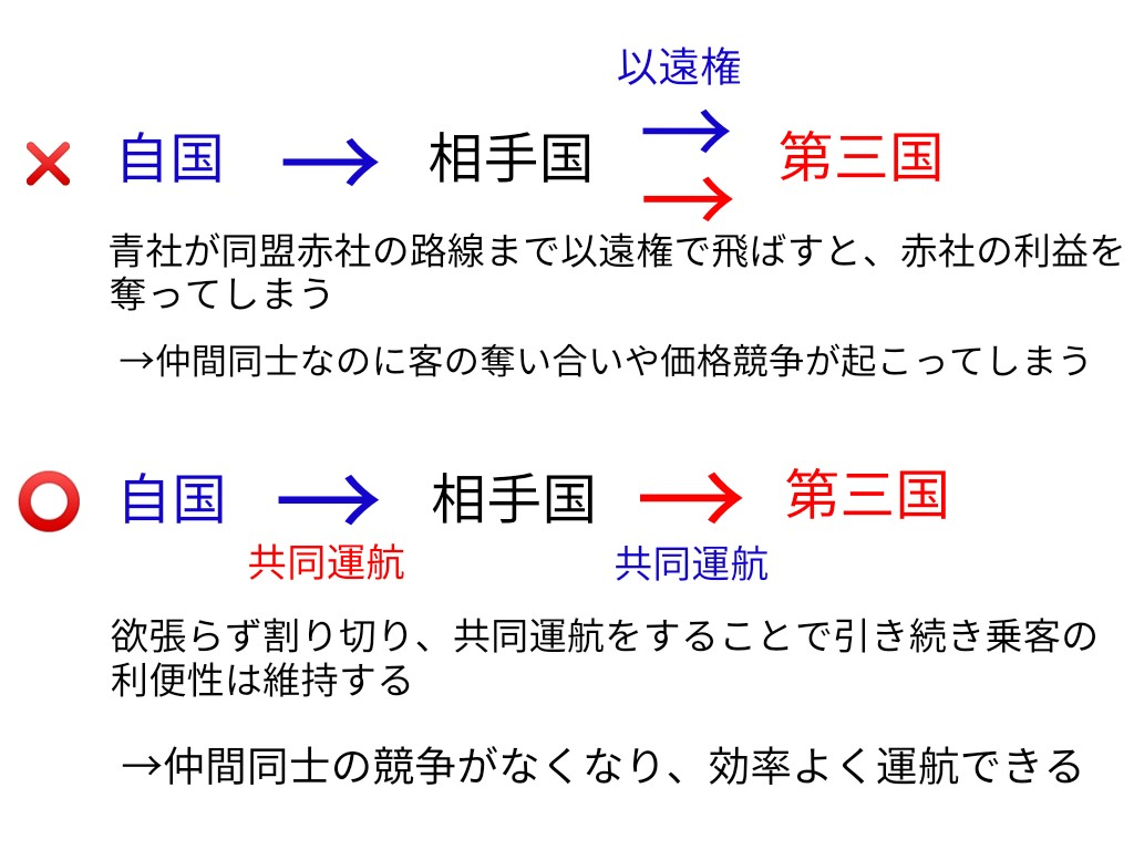 f:id:airplanelove:20191126213326j:plain