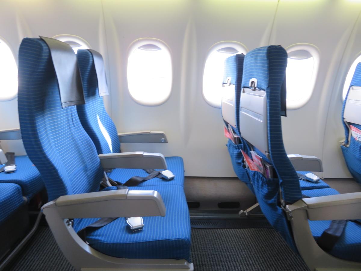 f:id:airplanelove:20200102211612j:plain