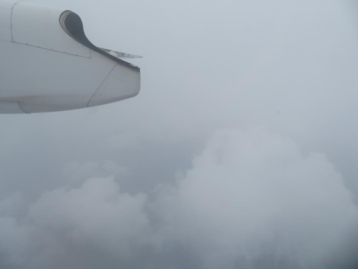f:id:airplanelove:20200102214024j:plain