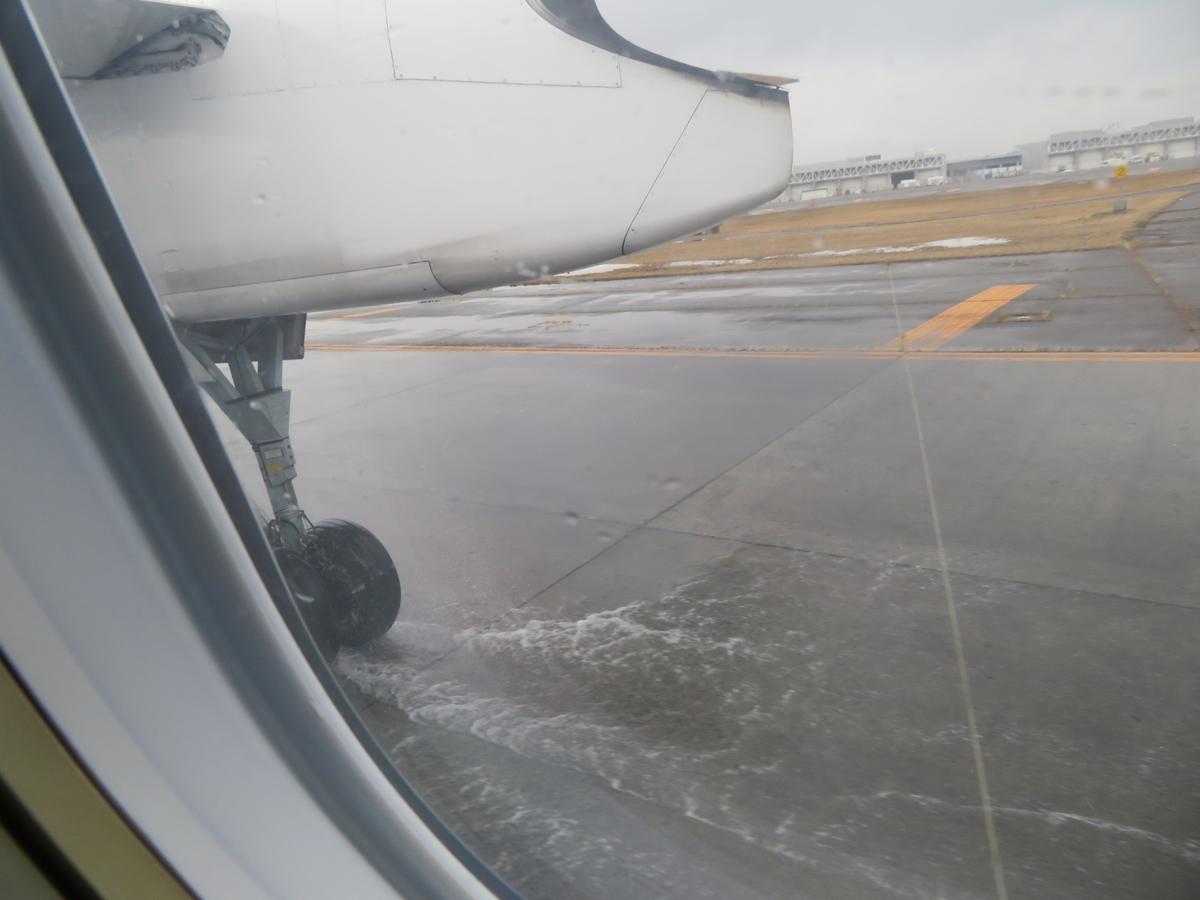 f:id:airplanelove:20200102215939j:plain