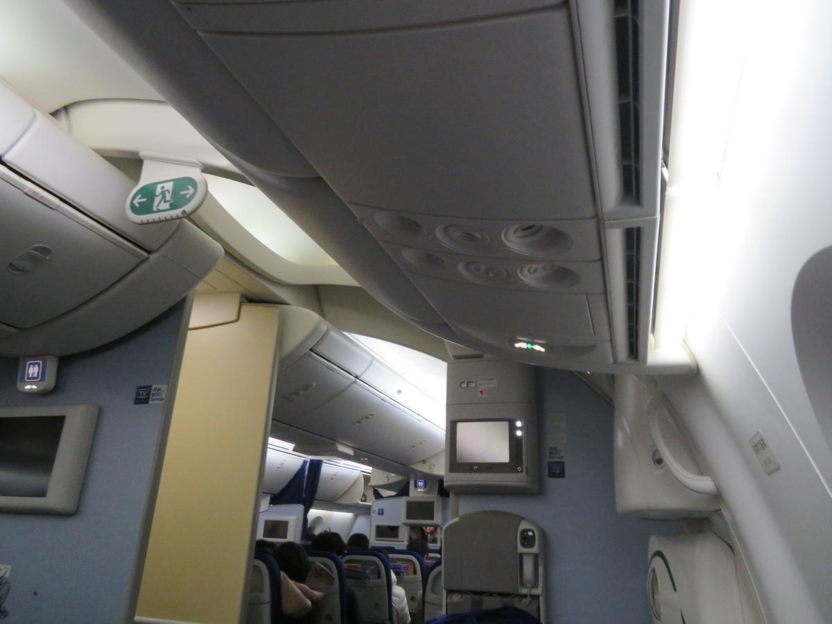 f:id:airplanelove:20200104210936j:plain