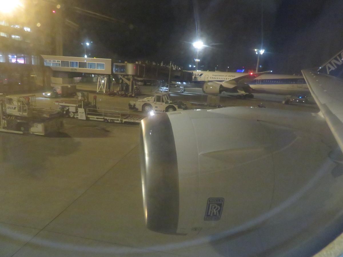 f:id:airplanelove:20200105114433j:plain