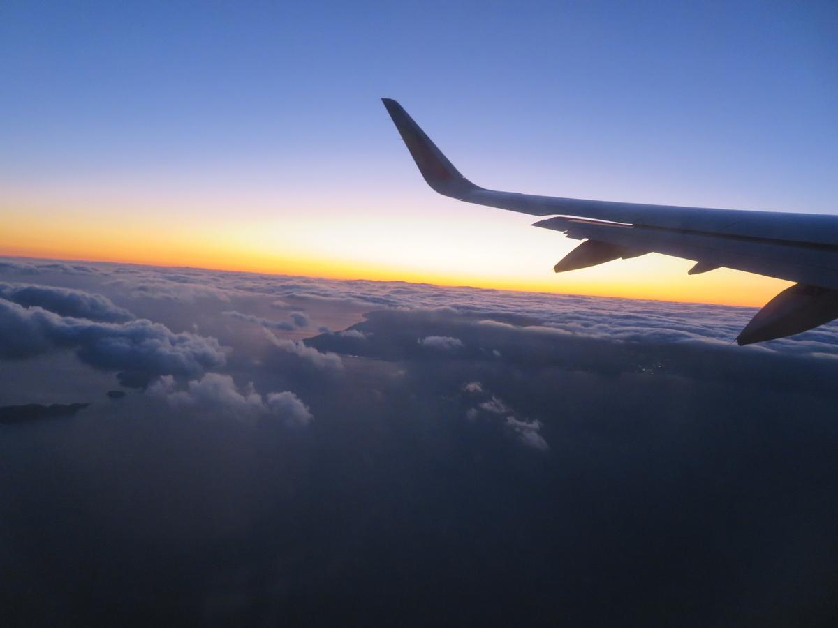 f:id:airplanelove:20200105150253j:plain