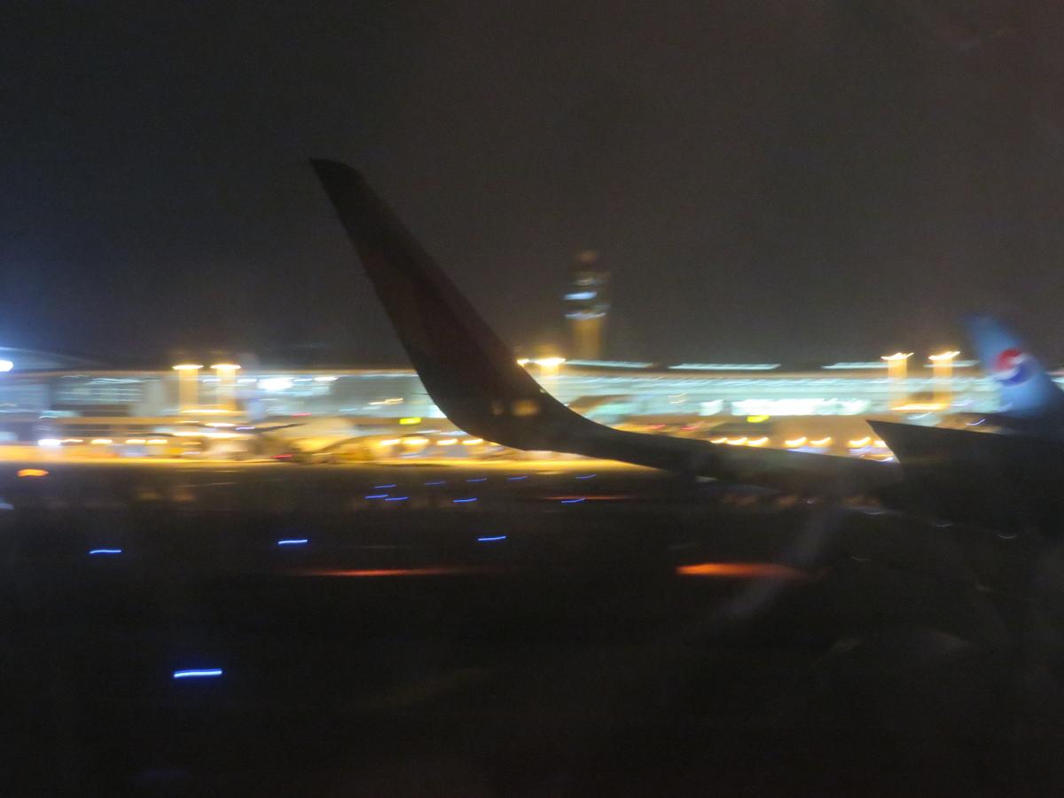 f:id:airplanelove:20200105163344j:plain