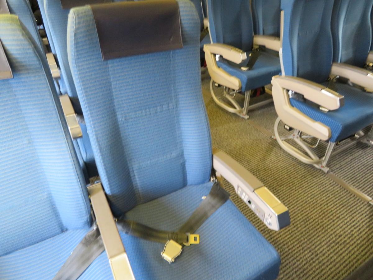f:id:airplanelove:20200113193221j:plain