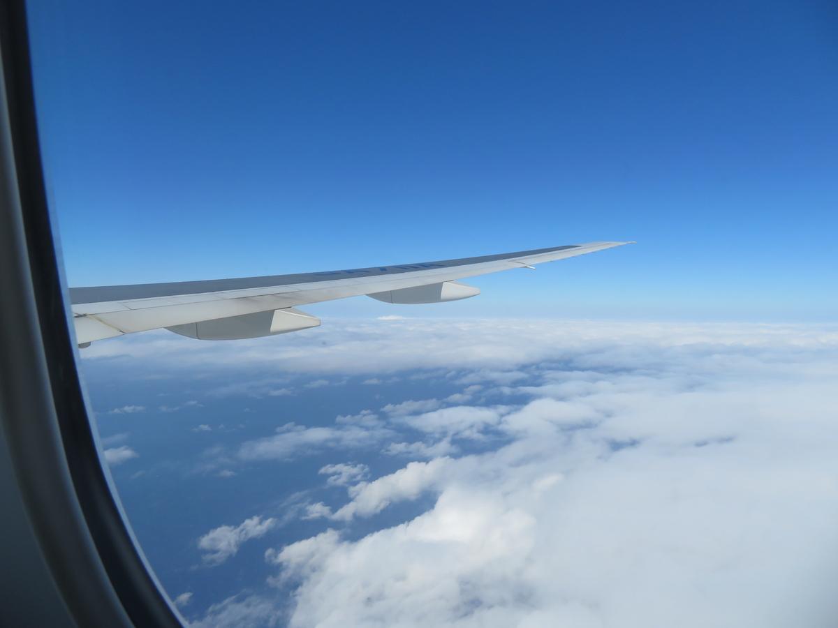 f:id:airplanelove:20200113201320j:plain