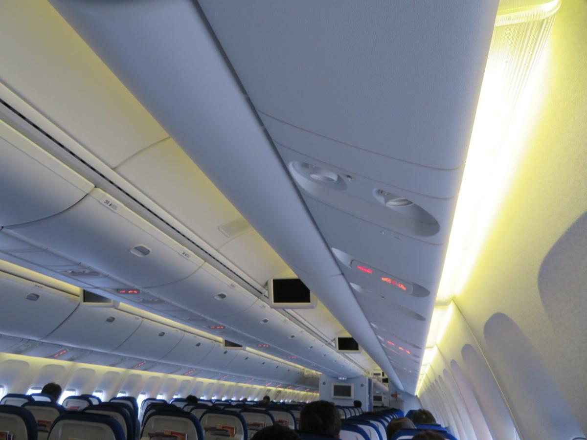 f:id:airplanelove:20200114204937j:plain