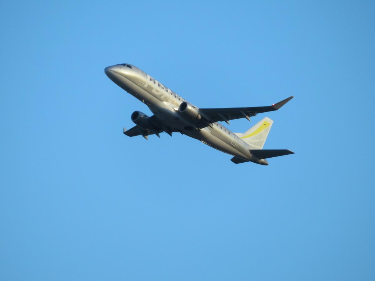 f:id:airplanelove:20200120210959j:plain