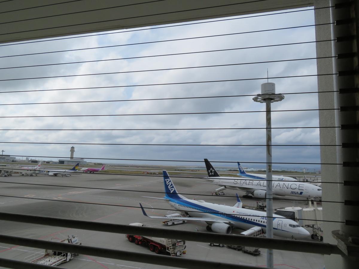 f:id:airplanelove:20200126102349j:plain