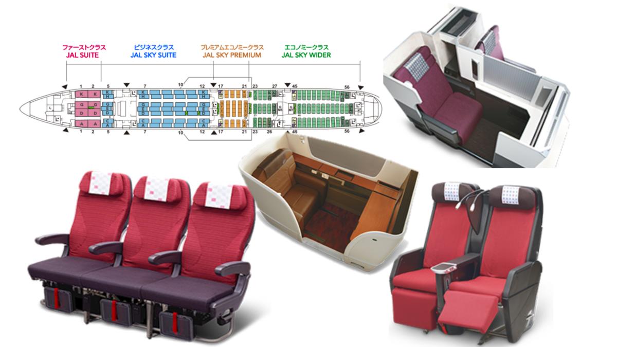 f:id:airplanelove:20200128192233p:plain