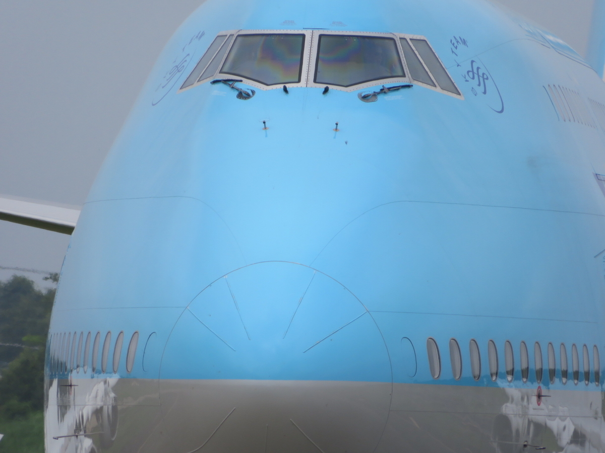 f:id:airplanelove:20200328221411j:plain
