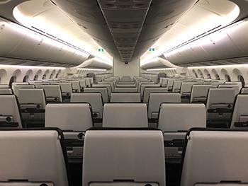 f:id:airplanelove:20200412144827p:plain