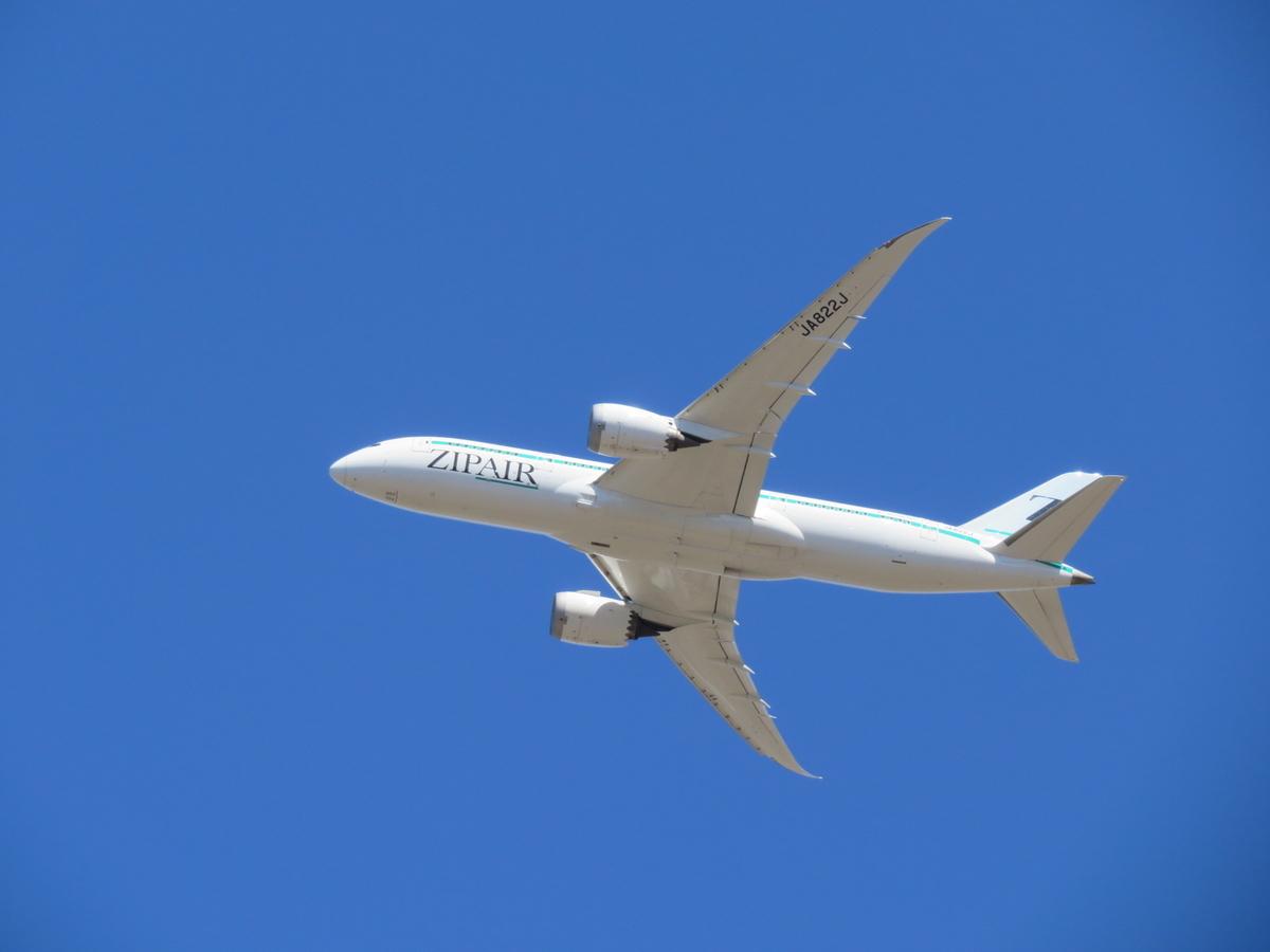 f:id:airplanelove:20200412165424j:plain