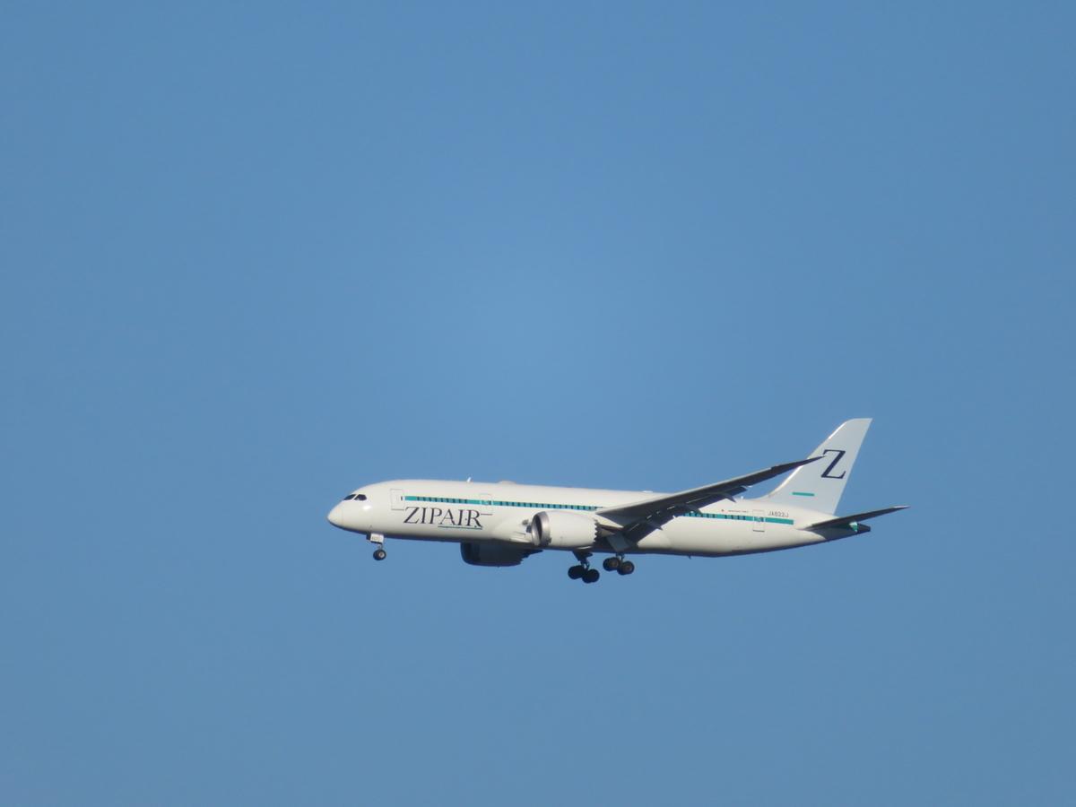 f:id:airplanelove:20200412165452j:plain