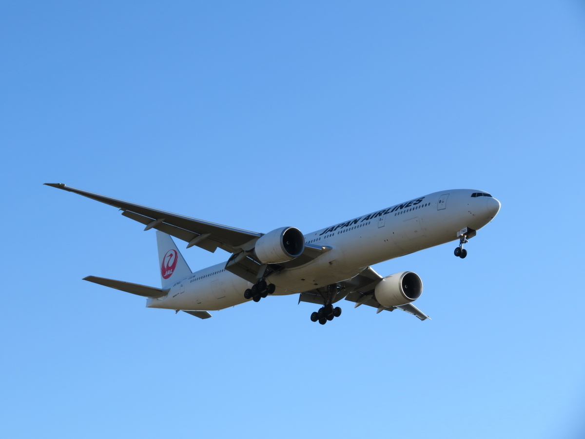 f:id:airplanelove:20200602202441j:plain