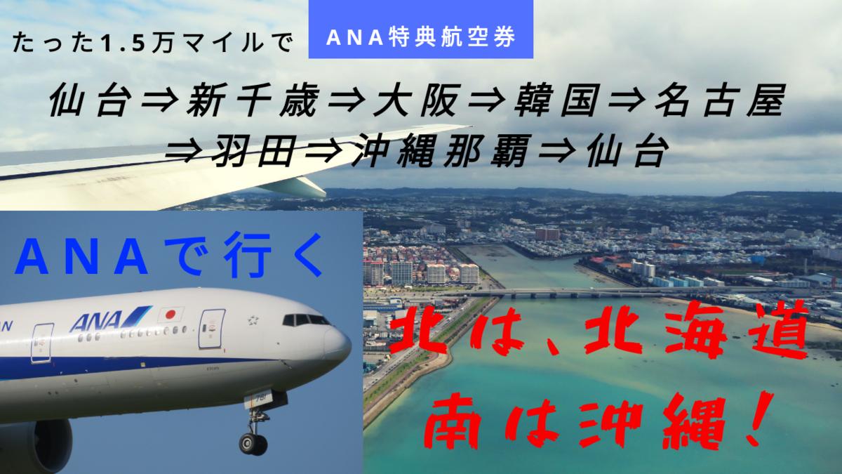 f:id:airplanelove:20200705103346p:plain