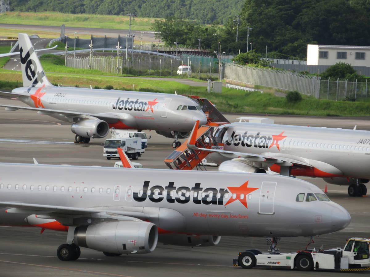 f:id:airplanelove:20200906193139j:plain