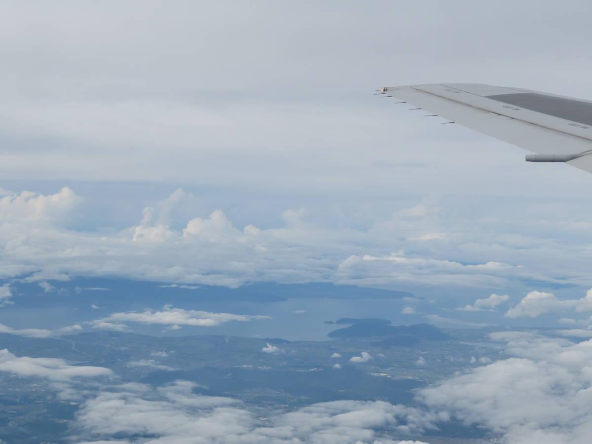 f:id:airplanelove:20201004133105j:plain