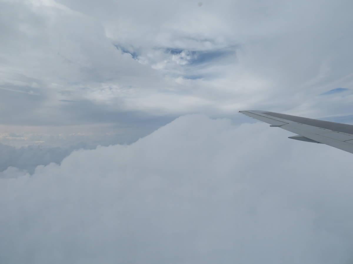 f:id:airplanelove:20201004160018j:plain