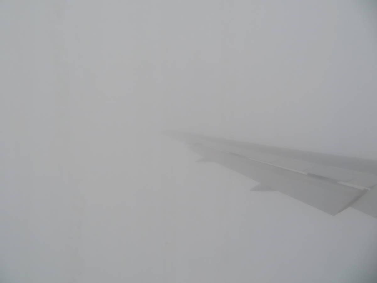 f:id:airplanelove:20201004160420j:plain
