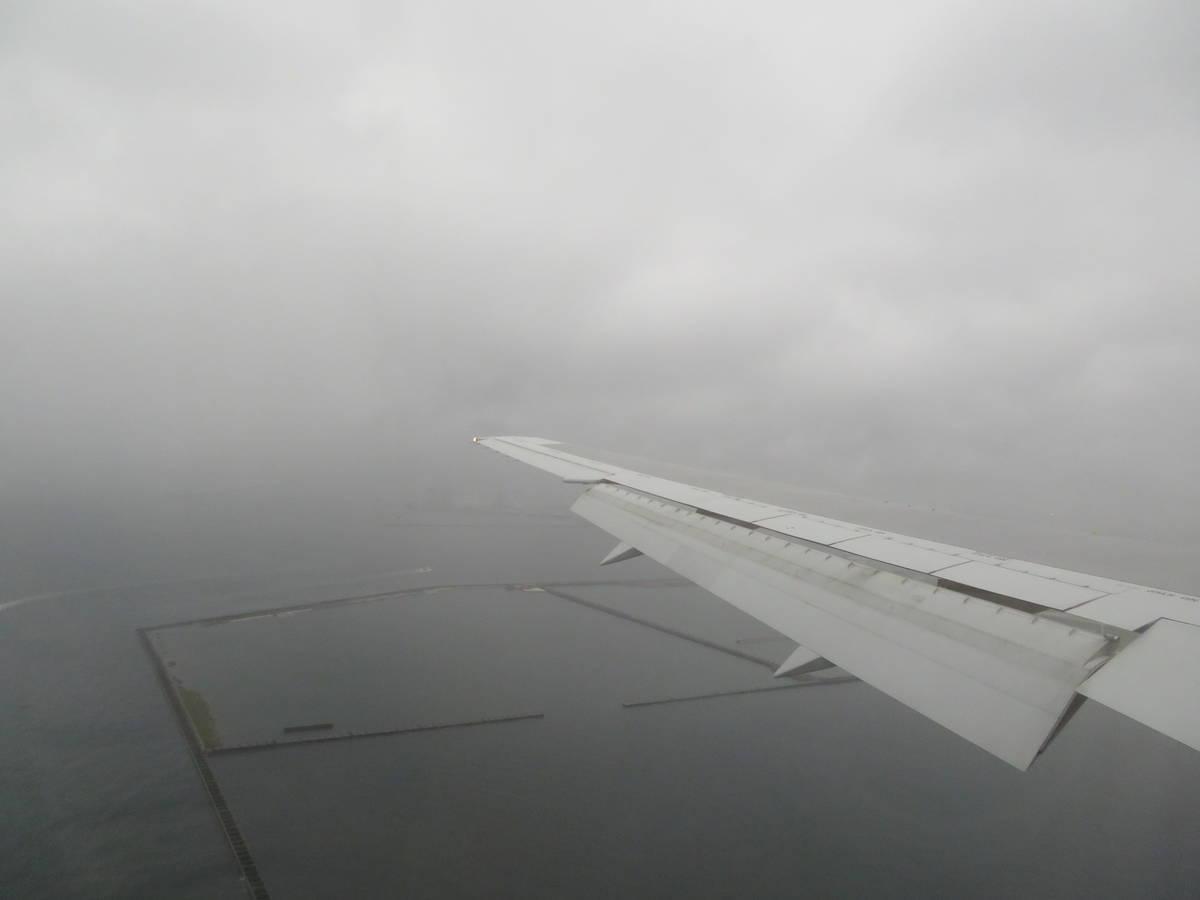 f:id:airplanelove:20201004161815j:plain
