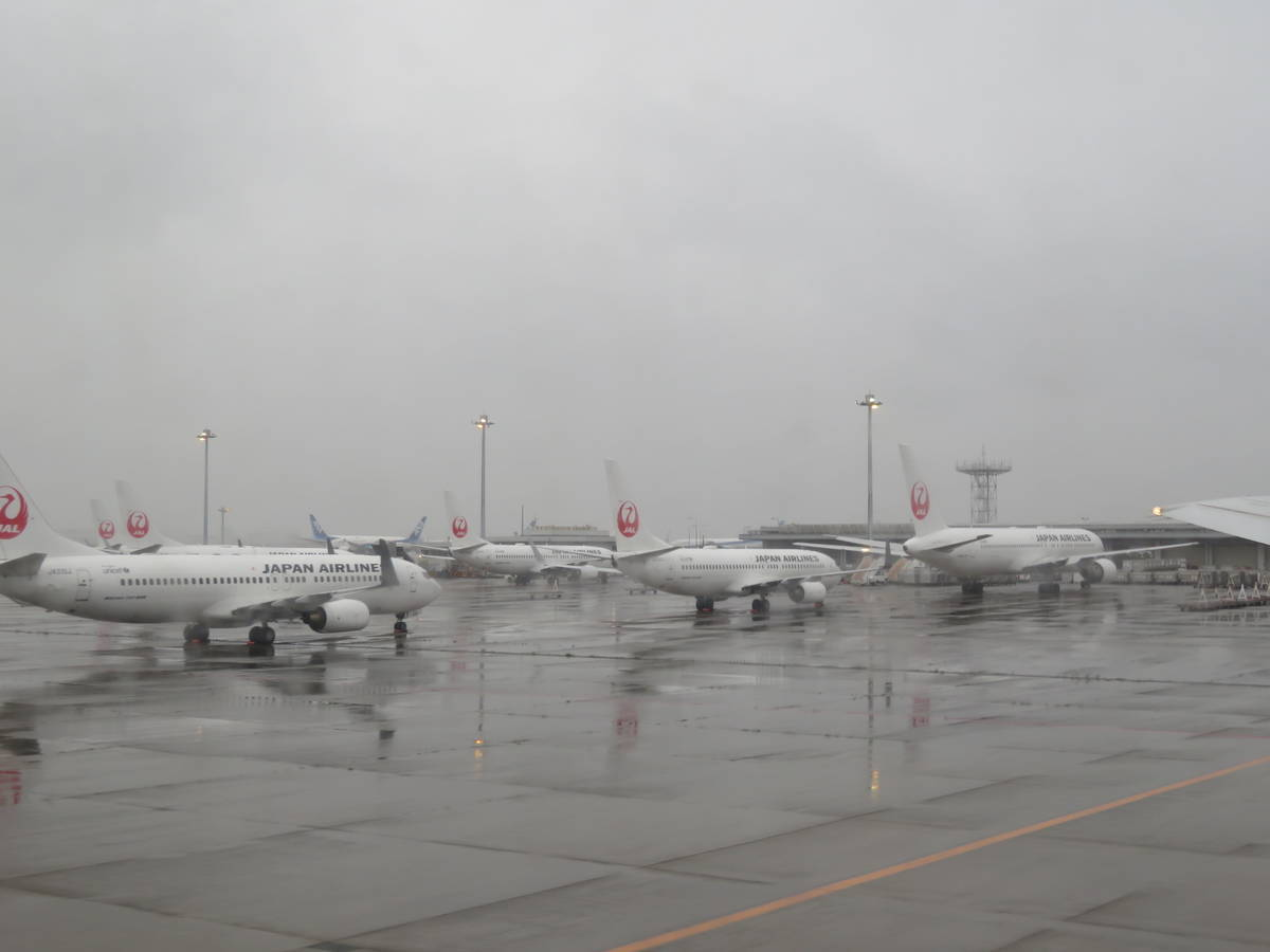 f:id:airplanelove:20201012193305j:plain